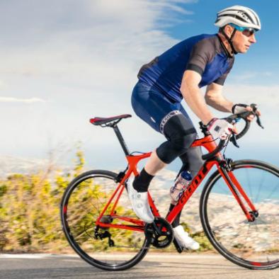 cestovni-bicikl