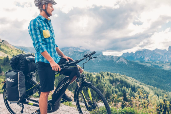 trekking-bicikl