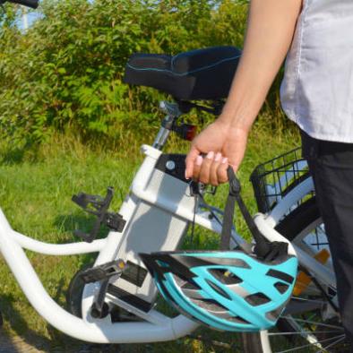 elektricni-bicikl